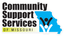 Community Support Services of Missouri