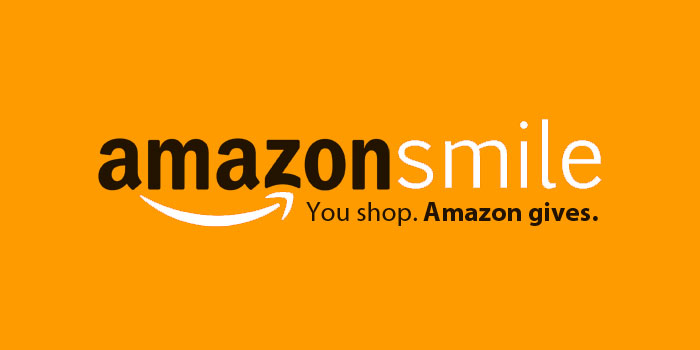 Help CSS with Amazon Smile
